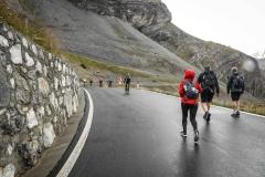 Enjoy Passo Stelvio - JuriBa-9702