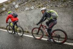 Enjoy Passo Stelvio - JuriBa-9732