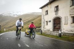 Enjoy Passo Stelvio - JuriBa-9819