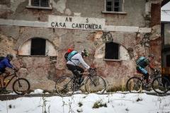 Enjoy Passo Stelvio - JuriBa-9890
