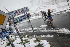 Enjoy Passo Stelvio - JuriBa-9932
