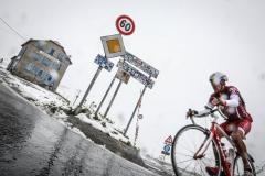 Enjoy Passo Stelvio - JuriBa-9938