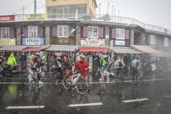 Enjoy Passo Stelvio - JuriBa-9940