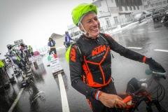Enjoy Passo Stelvio - JuriBa-9955
