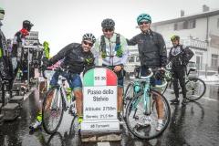Enjoy Passo Stelvio - JuriBa-9972