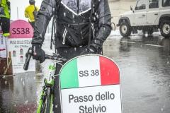 Enjoy Passo Stelvio - JuriBa-9974