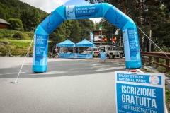 Enjoy Passo Stelvio - JuriBa-9979